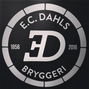 EC Dahls 800