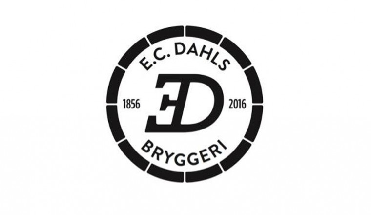 E.C Dahls er på jakt etter nøkkelpersonell