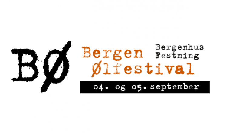 Det er kun en uke til Bergen Ølfestival