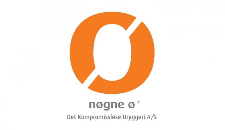 Nøgne Ø med lansering og krankupp på Verkstedet / Cafe Sara