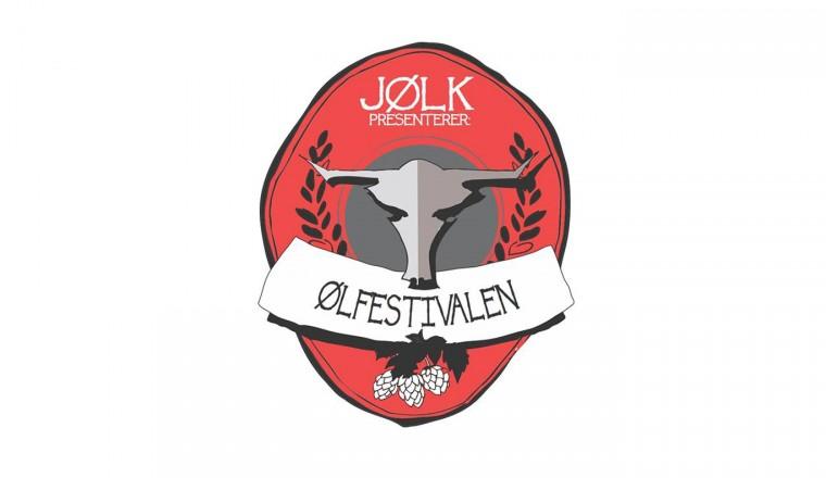 Klart for Ølfestivalen på Nærbø