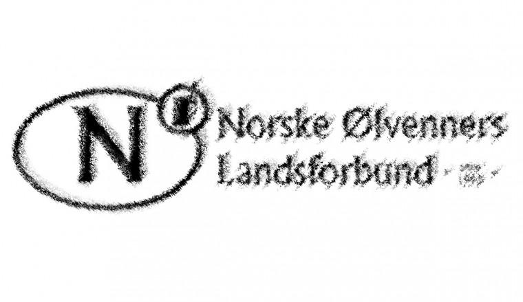 Hvor ble Norøl av?