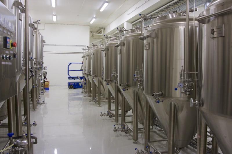 sagene-bryggeri-oppstart-oslo-2