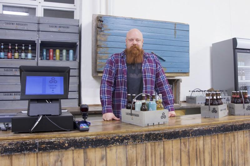 sagene-bryggeri-oppstart-oslo-5