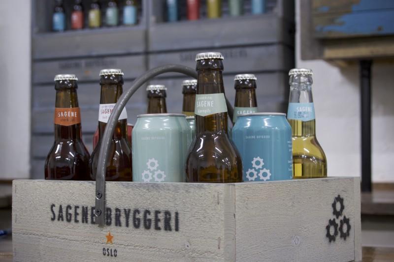 sagene-bryggeri-oppstart-oslo-6