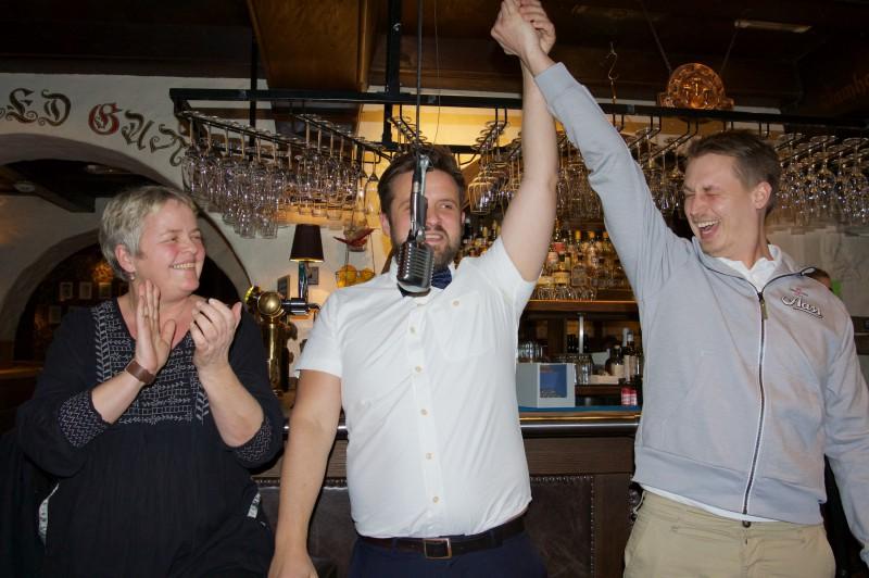 bryggeribrak-2016-aass-ringnes-3