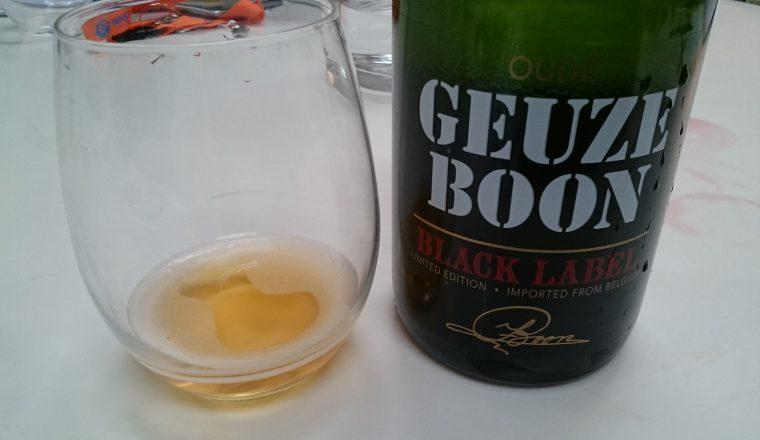 Livesmaking av ølslippet