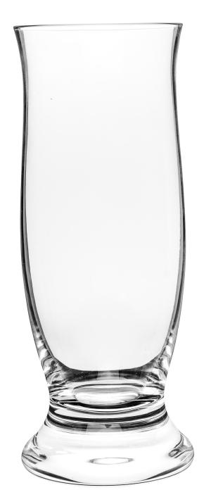 augustin-ipa-ronaprod
