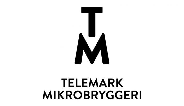 Slutt for Telemark Mikrobryggeri