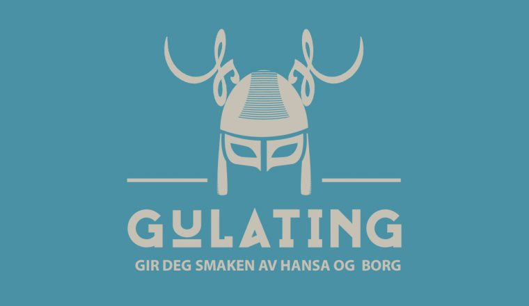 Tingsmenn til Bjørgvin og Borg
