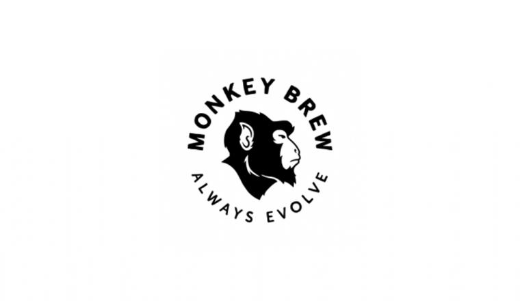 Monkeybrew søker brygger