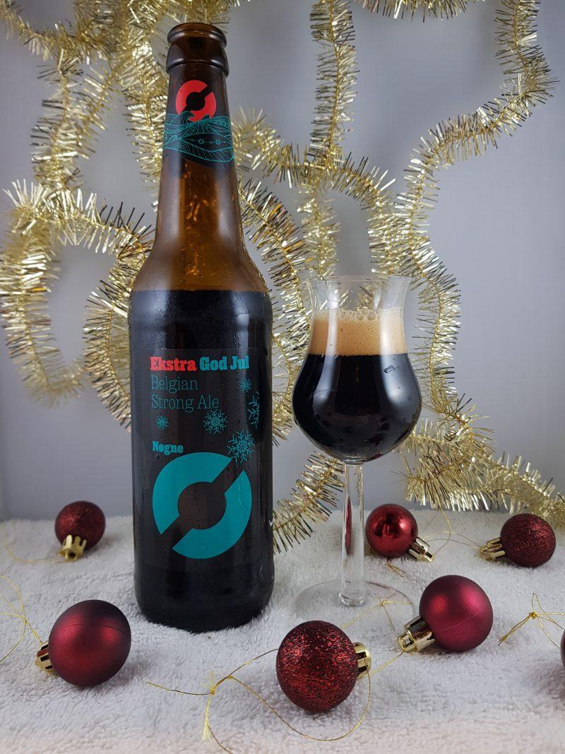 Nøgne Ø Ekstra God Jul