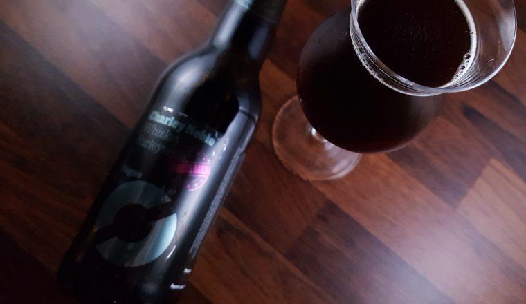 Ukens ølanbefaling: Nøgne Ø Charley Noble